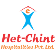 Business Development Manager Jobs in Ahmedabad - Het-Chint Hospitalities Pvt Ltd