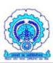Junior Electrical Engineer Jobs in Patna - Bihar State Power Holding Company Ltd.