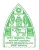 SRF Agricultural Entomology Jobs in Kolkata - Bidhan Chandra Krishi Viswavidyalaya
