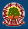 Project Assistant Ecology Jobs in Patna - Central University of South Bihar