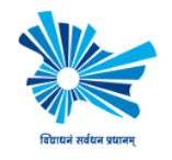 Project Associate E-Procurement/ Web Services Jobs in Jammu - IIT Jammu