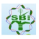 JRF Life Sciences Jobs in Coimbatore - Sugarcane Breeding Institute