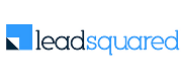 Associate Software Test Engineer Jobs in Bangalore - LeadSquared