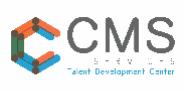Associate Trainee Engineer Jobs in Delhi,Faridabad,Gurgaon - CMS IT Services