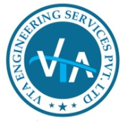 Design Engineer Jobs in Eluru - VTA Engineering Services Pvt Ltd
