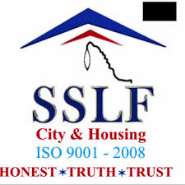 Marketing Manager Jobs in Chennai - SSLF Housing & Properties