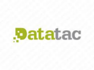 International BPO Jobs in Mumbai - Datatac solution pvt ltd