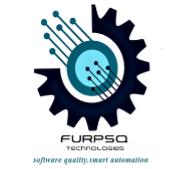 IT Project Intern Jobs in Visakhapatnam - FURPSQ Technologies Pvt Ltd