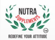 Marketing Manager Jobs in Pune - NUTRA SUPPLEMENTS
