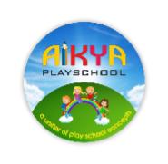 play school teacher Jobs in Hyderabad - Aikya Play School