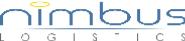 Business Development Executive Jobs in Mumbai - Nimbus Logistics