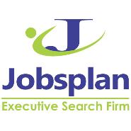 Team Leader Jobs in Mumbai,Navi Mumbai - JobsPlan