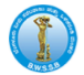 Medical Officer Jobs in Bangalore - Bangalore Water Supply and Sewerage Board