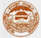 Assistant Professors Jobs in Darbhanga - Kameshwar Singh Darbhanga Sanskrit University