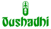 Field Marketing Officer/ Electrical Operator / Instrumentation Technician Jobs in Thrissur - Oushadhi