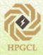 Assistant Engineer Electrical Cadre Jobs in Panchkula - Haryana Power Generation Corporation Limited