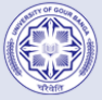 Ph. D. Programme Jobs in Kolkata - University of Gour Banga
