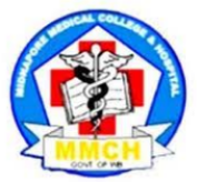 Research Scientist-I Non- Medical/ Lab Technician Jobs in Kolkata - Midnapore Medical College