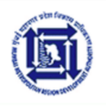 Deputy Accountant Jobs in Mumbai - Mumbai Metropolitan Region Development Authority