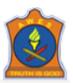 Assistant Professor/ Tutor Jobs in Delhi - Army College of Medical Sciences- Delhi Cantt