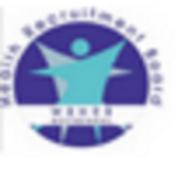 Medical Technologist Jobs in Kolkata - West Bengal Health Recruitment Board