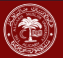 Assistant Professor Law Jobs in Aligarh - Aligarh Muslim University