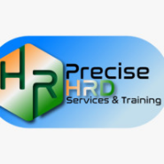 Talent Acquisition Executive Jobs in Kolkata - Precise HRD Services & Training