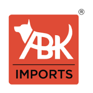 Brand Manager Jobs in Pune - ABK Imports Pvt Ltd