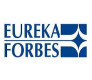Field Service Engineer Jobs in Bangalore - EUREKA FORBES