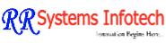 Marketing Executive Jobs in Trichy/Tiruchirapalli - RR Systems Infotech