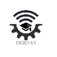 Android App Development Jobs in Across India - EngiGyan Techno PVT. LTD