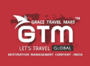 SEO Analyst Jobs in Kochi - Grace Travel Mart