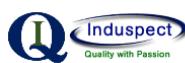 QA Engineer Jobs in Ranchi - Induspect Indiapvtltd
