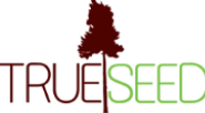 Telecaller Jobs in Gurgaon - Trueseed