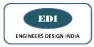 Sales and Service Engineer Jobs in Delhi,Faridabad,Gurgaon - EDI Enterprise Pvt. Ltd.