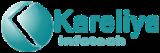 PHP Codeigniter Jobs in Surat - Kareliya infotech
