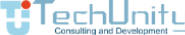 .Net Contractors Jobs in Coimbatore - TechUnity Software Systems India Pvt. Ltd.
