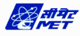 Project Staff I Physics Jobs in Pune - C-MET