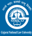 Assistant Professor English Jobs in Gandhinagar - Gujarat National Law University