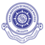 Part-Time Counsellor Psychological Jobs in Kolkata - Saha Institute of Nuclear Physics
