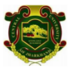Research Assistant/ Field Investigator Jobs in Ranchi - Central University of Jharkhand
