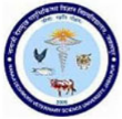 Assistant Professor/ Scientist Jobs in Jabalpur - Nanaji Deshmukh Veterinary Science University