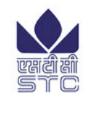 Assistant Company Secretary Jobs in Delhi - State Trading Corporation of India Ltd.