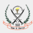 Psychological Counsellor Jobs in Ambala - Cantonment Board