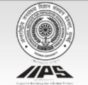 Project Officer Population Sciences Jobs in Mumbai - International Institute for Population Sciences