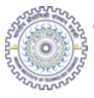 Research Associate Engg. Jobs in Roorkee - IIT Roorkee