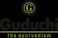 Business Development Executive Jobs in Bangalore - Guduchi The Ayurvedism
