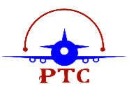 Ground staff Jobs in Port Blair,Anantapur,Guntur - PTC Aviation Academy