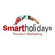 Digital Marketing Executive Jobs in Ahmedabad - START SMART HOLIDAY