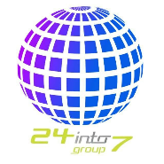 Sales/Marketing Executive Jobs in Nagpur - 24into7 money group